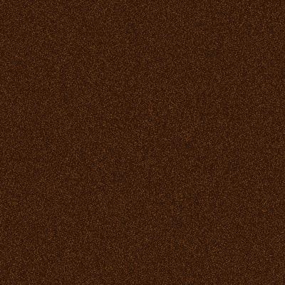 50x_73_configurazione_esterna Cor-Ten