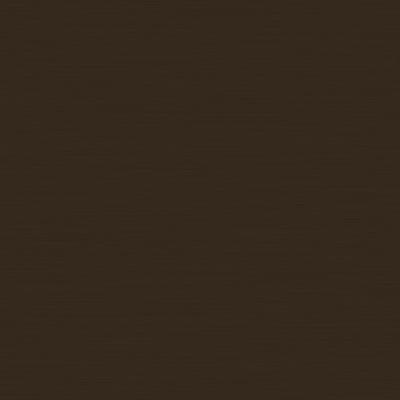502_55_configurazione_esterna Bronzo Tinex