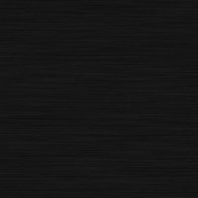 502_55_configurazione_esterna Nero Elegance
