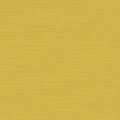 502_55_configurazione_esterna Oro Tinex