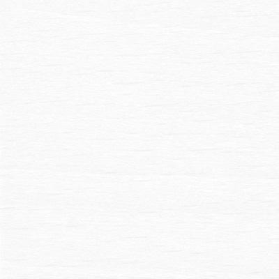 502_73_configurazione_interna Faggio Laccato Bianco
