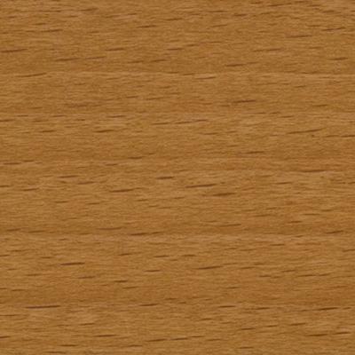 502_73_configurazione_interna Faggio Tinto Rovere