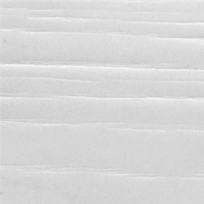 502_55_configurazione_interna Frassino  Spazzolato Bianco