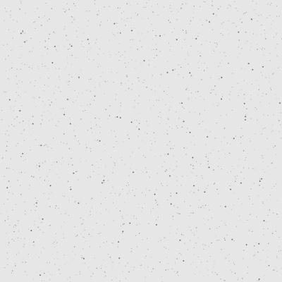502_55_configurazione_esterna Bianco Gotico
