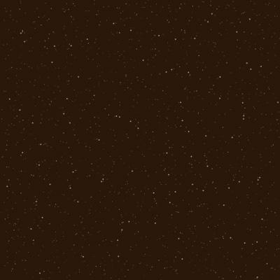 50x_73_configurazione_esterna Marrone Gotico