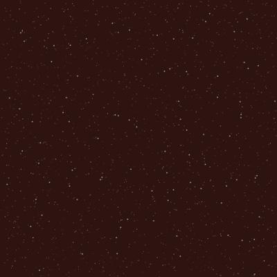 50x_73_configurazione_esterna Rosso Gotico