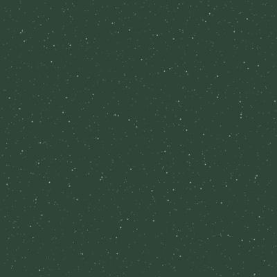 50x_73_configurazione_esterna Verde Gotico