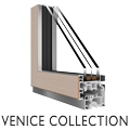 Serie Venice Collection