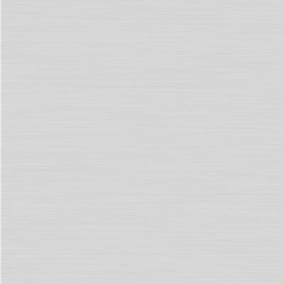 502_55_configurazione_esterna Ossidato Argento