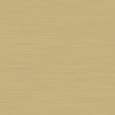 502_55_configurazione_esterna Ossidato Bronzo