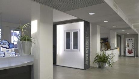 showrooms-ve-1