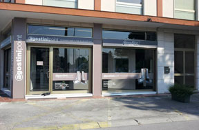 showrooms-monfalcone