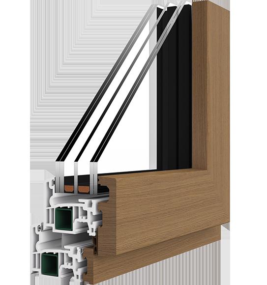 mappa-legno-elite